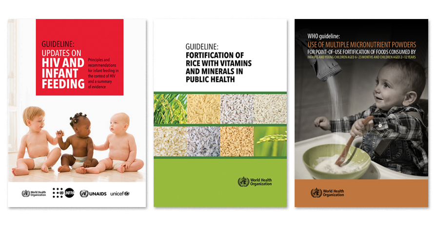 Nutrition-WHO-Guidelines-2016