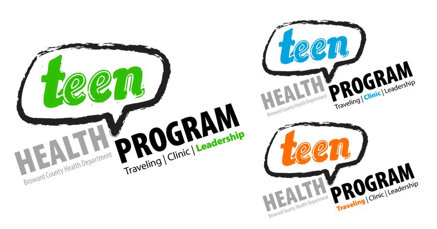 Teen-Logo-BCHD