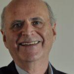 Gregory A. Bachman