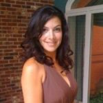 Melissa Faith Ramirez