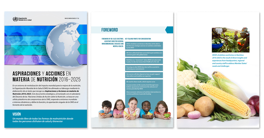 Nutrition-WHO-Report-2016-2017