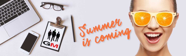 summer, grafmarc